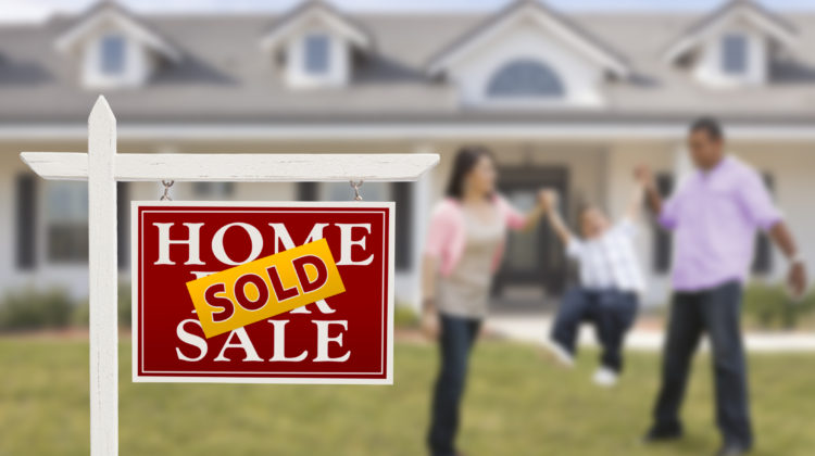 Congratulations on buying your first home! As a first-time homeowner, you're surely incredibly excited to start this new chapter of your life. However, you should be sure that you are prepared to move into your new home without any surprises. Here are a few things you should know as a first-time homeowner before moving into […]