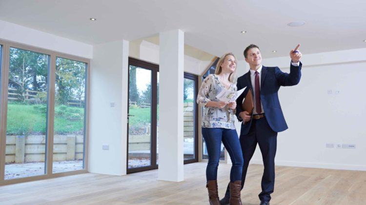 Getting an appraisal on your home before you sell is good for your sake and the buyer's sake. An accurate appraisal will make sure that you don't over or undervalue your home and will make the buyer feel more comfortable with the asking price. However, you might not be exactly sure what appraisers look for […]