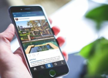 How to Utilize Instagram as a Real Estate Agent