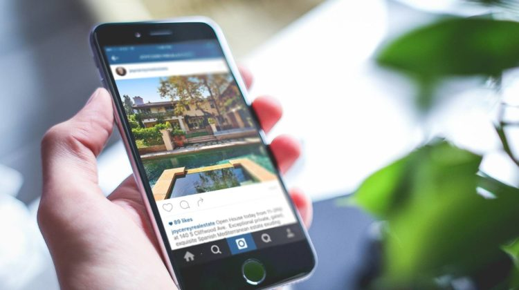 The homebuying landscape is rapidly changing thanks to social media. In 2017, 72% of homebuyers used a mobile website or app to search for their new home. This means real estate agents have a new tool at their disposal to find prospective buyers: social media. In particular, Instagram is quickly becoming the best way to […]