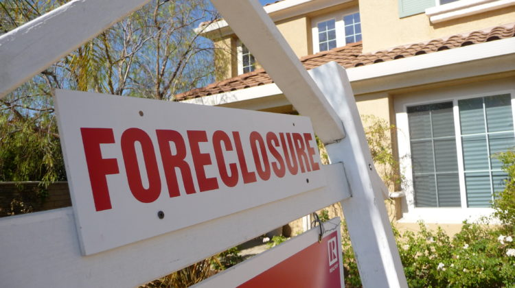 If you're struggling to afford your home, you're not alone. According to recent research, 43% of American households struggle to pay for basics like housing. You don't want to end up losing your home to foreclosure. If you find yourself in this tricky spot, you still have options. One of the most common options if […]
