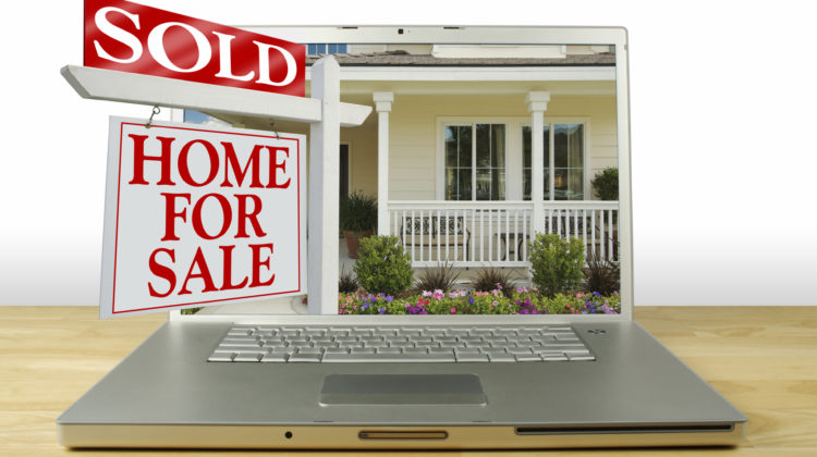 Selling your home can be quite a difficult task. It can take a lot of time and effort to find a suitable buyer for your home and receive a fair price. Fortunately, using technology, selling your home can be much easier than it was in the past. As consumers now tend to utilize online tools […]